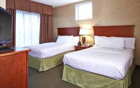 2 bedroom suite hotel chicago 2 bedroom suite hotel chicago playmaxlgc intended for 2 bedroom