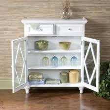 Kitchen Hutches Buffets White by Enhance Your Dining Area With This Beautiful Layla Buffet Perfect