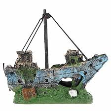 compare price to fish tank pirate ship tragerlaw biz