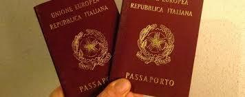 consolato rumeno passaporti passaporti da luned祠 alle 8 on line gli appuntamenti dal 10