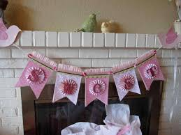 baby shower banners template ebb onlinecom