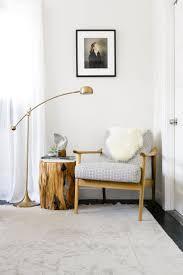 Mid Century Modern Bedroom Set Bedrooms Comfy Chairs For Bedroom Modern Bedroom Sets Mid