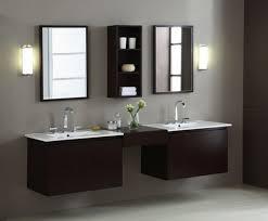 High End Bathroom Furniture High End Bathroom Vanities Luxury Bathroom Vanity Furniture