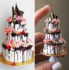 wedding keepsakes mini wedding cake u2014 tropical bride guide
