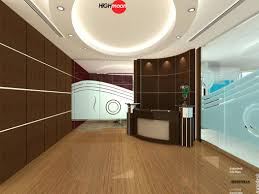 home design companies office design 8 op office design rends for 2016 fast ompany