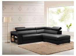canap vente unique canapé d angle la solution pour votre salon le de vente