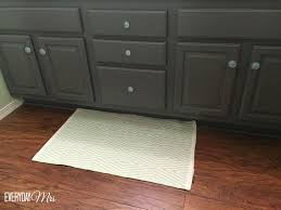 kitchen general finishes milk paint kitchen cabinets for