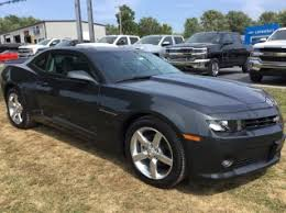 2nd camaro for sale used chevrolet camaro for sale search 6 188 used camaro listings