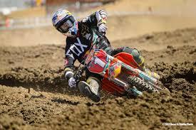 lucas pro motocross championship win lucas oil adam cianciarulo moto hangtown mx go