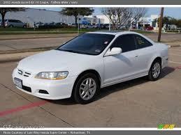 2002 honda accord v6 coupe 2002 honda accord coupe white korzet