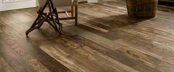 flooring in frederick md sales and installation