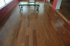 photo gallery for hardwood and laminate flooring in ta