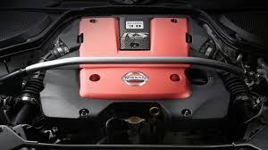 nismo nissan 350z nissan 350z nismo type 380rs motor1 com photos