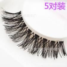 longer hair growth promotion shop for promotional longer hair