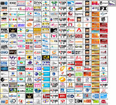 android tv box channels list qoo10 astro tvbs sky sports spore japan korea taiwan china hong
