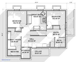 house floor plan builder house plans with basement new floor plan generator basement