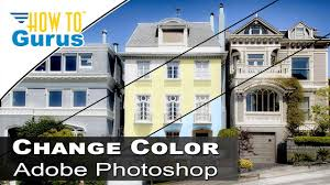1950s color scheme coloring houses with gray 1950s exterior pictures app home depot