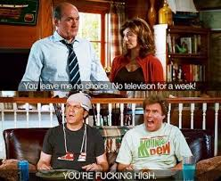 Best Step Brothers  Too Funny To Not Have Its Own Board - Step brothers bunk bed quote