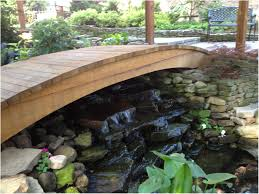 online patio design tool best free software downloads reviews d
