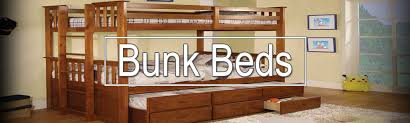 Bunk Beds Albuquerque Country Dans Home Furniture