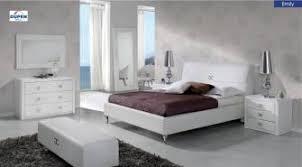 bedroom sets online bedroom sets for sale buy bedroom sets for bedroom online