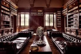 canape de luxe cuir le canapé quel type de canapé choisir pour le salon