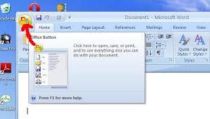 software pembuat undangan online ilmu apa adanya cara membuat kartu undangan menggunakan microsoft word