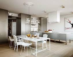 Modular Kitchen Island Kitchen Ideas Kitchen Island Designs Modular Kitchen Designs