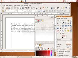 ubuntu bureau virtuel exploiter plusieurs bureaux virtuels linux ubuntu