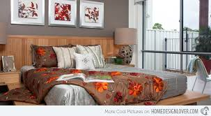 Bedroom Makeover On A Budget How To Do A Bedroom Makeover On A Budget Home Design Lover