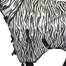 Zebra Print Rug Australia Great Animal Print Rugs With Unique Colors Animal Rugs For