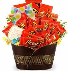 birthday gift baskets for birthday gift basket