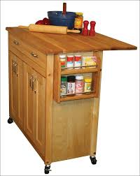 kitchen steel kitchen cart ikea kitchen island kitchen cabinet