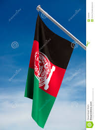 Taliban Flag The Afghanistan Flag The Symbol Of Afghan Pride