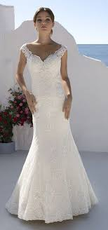 wedding dresses newcastle lesley 7202 d sposa bridal boutique