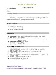resume format for mechanical engineer fresher sample resume format for engineering freshers resume format for fresher mechanical engineer template resume format for fresher mechanical