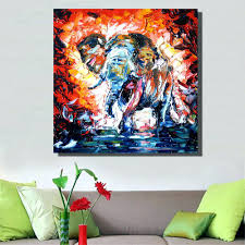 bright color paintings u2013 alternatux com