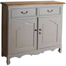 Narrow Sideboards And Buffets by Narrow Sideboard Distressed Pale Blue Traditional Buffets And