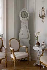 uncategorized inspiring decorative wall clocks for living room