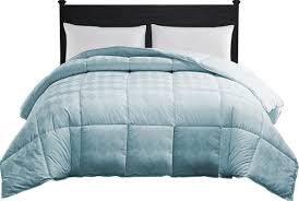 alcott hill oakley down alternative comforter u0026 reviews wayfair
