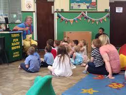 children u0027s party entertainer and magician children u0027s parties in
