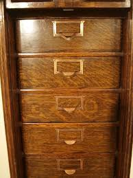 globe wernicke file cabinet an oak globe wernicke filing cabinet 175968 sellingantiques co uk