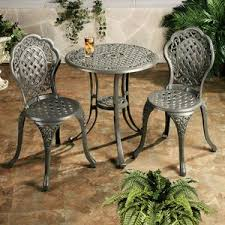 Outdoor Bistro Table Outdoor Bistro Table Trendy Easy Pieces Outdoor Bistro Table And
