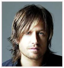 mens long hairstyle ideas and best medium hair style u2013 all in men