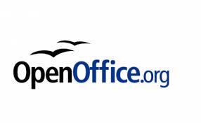 openoffice for android open office per android ecco un porting da pc