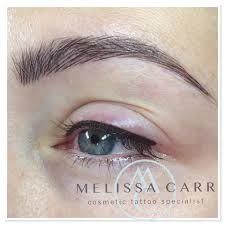 melissa carr cosmetic tattoo specialist home facebook
