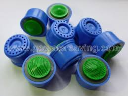 water saver faucet aerator shower water saver global nino