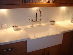Avoid That Sinking Feeling A Guide To Buying Your Kitchen Sink - Belfast kitchen sink