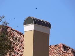 14 best chimney caps images on pinterest cap d u0027agde copper and