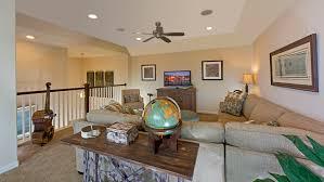 phillips creek ranch waterton 55 u0027 homesites homes in